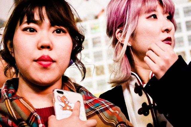 ShibuyaTimeWebsite-27.jpg