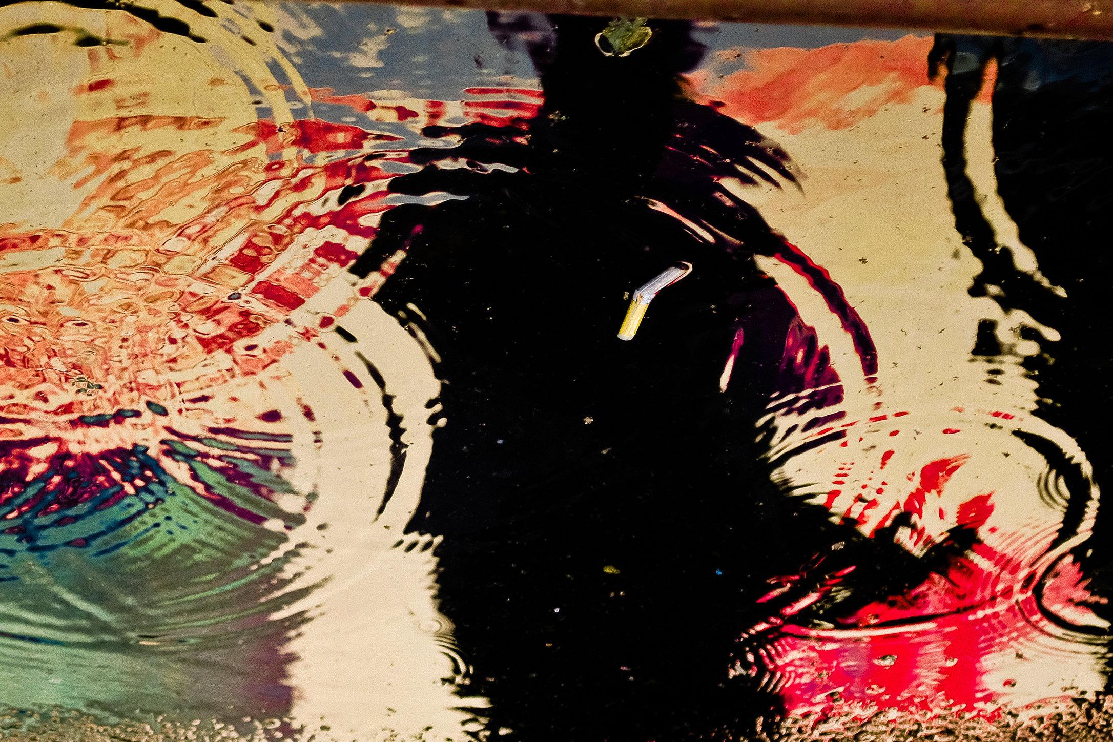 Purloined Souls-9.jpg
