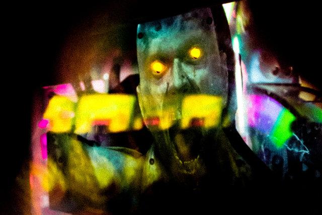 Purloined Souls-26.jpg