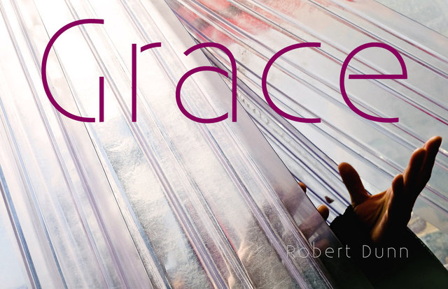 GraceCover.jpg