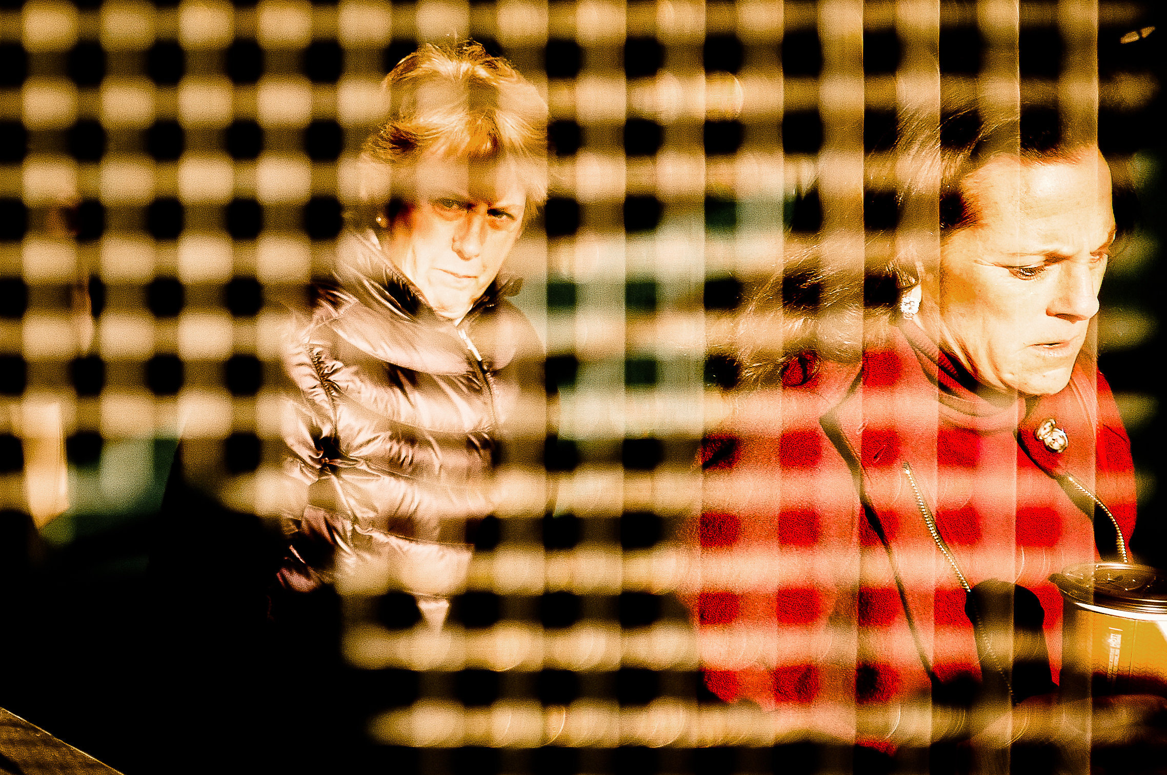 Purloined Souls-12.jpg