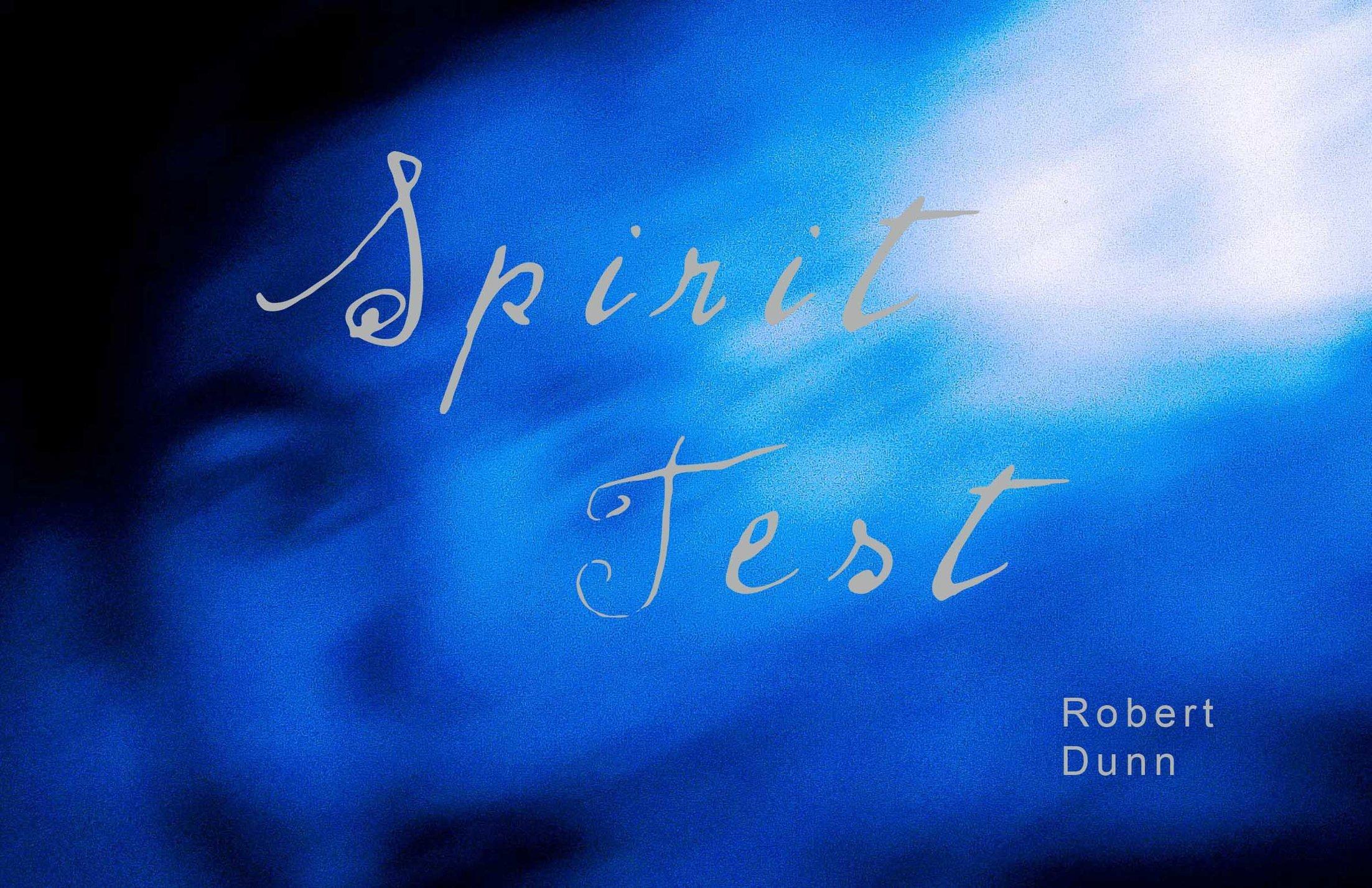 SpiritTest-Cover.jpg
