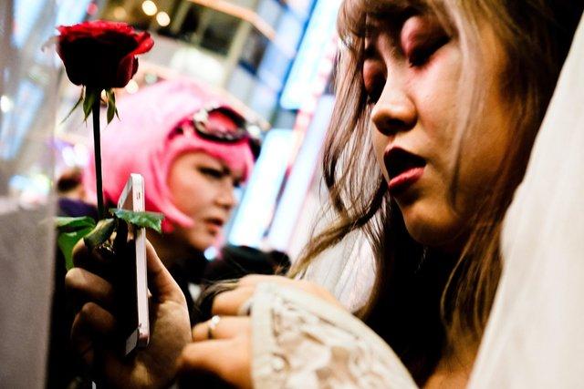 ShibuyaTimeWebsite-5.jpg
