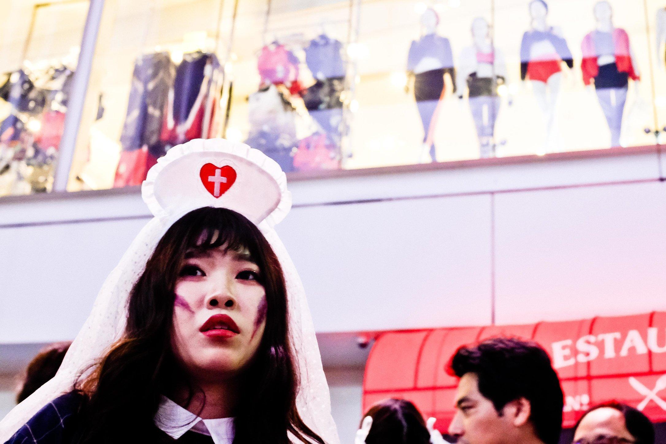 ShibuyaTimeWebsite-9.jpg
