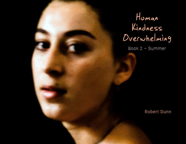 HumanKindness-Summer-Cover.jpg