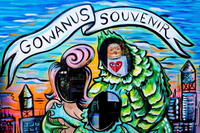 Gowanus-11.jpg