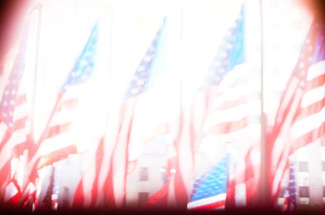 Flags-29.jpg
