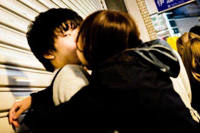 ShibuyaTimeWebsite-4.jpg