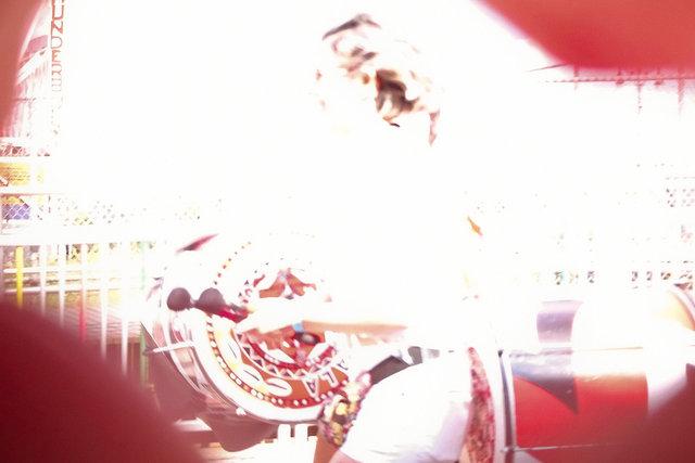 ChainofFools-23.jpg