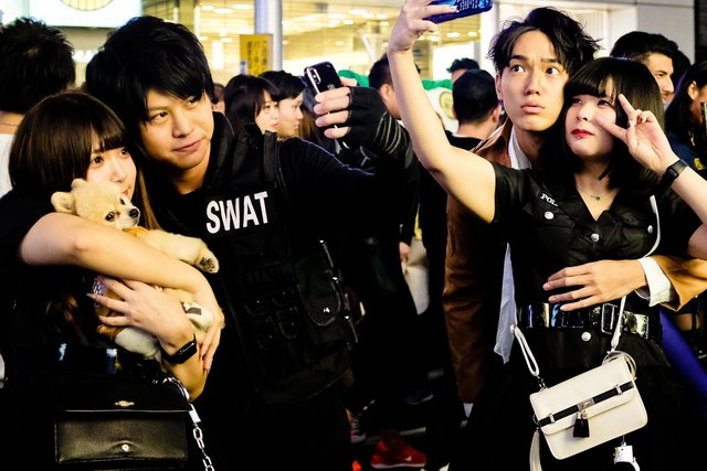 ShibuyaTimeWebsite-14.jpg