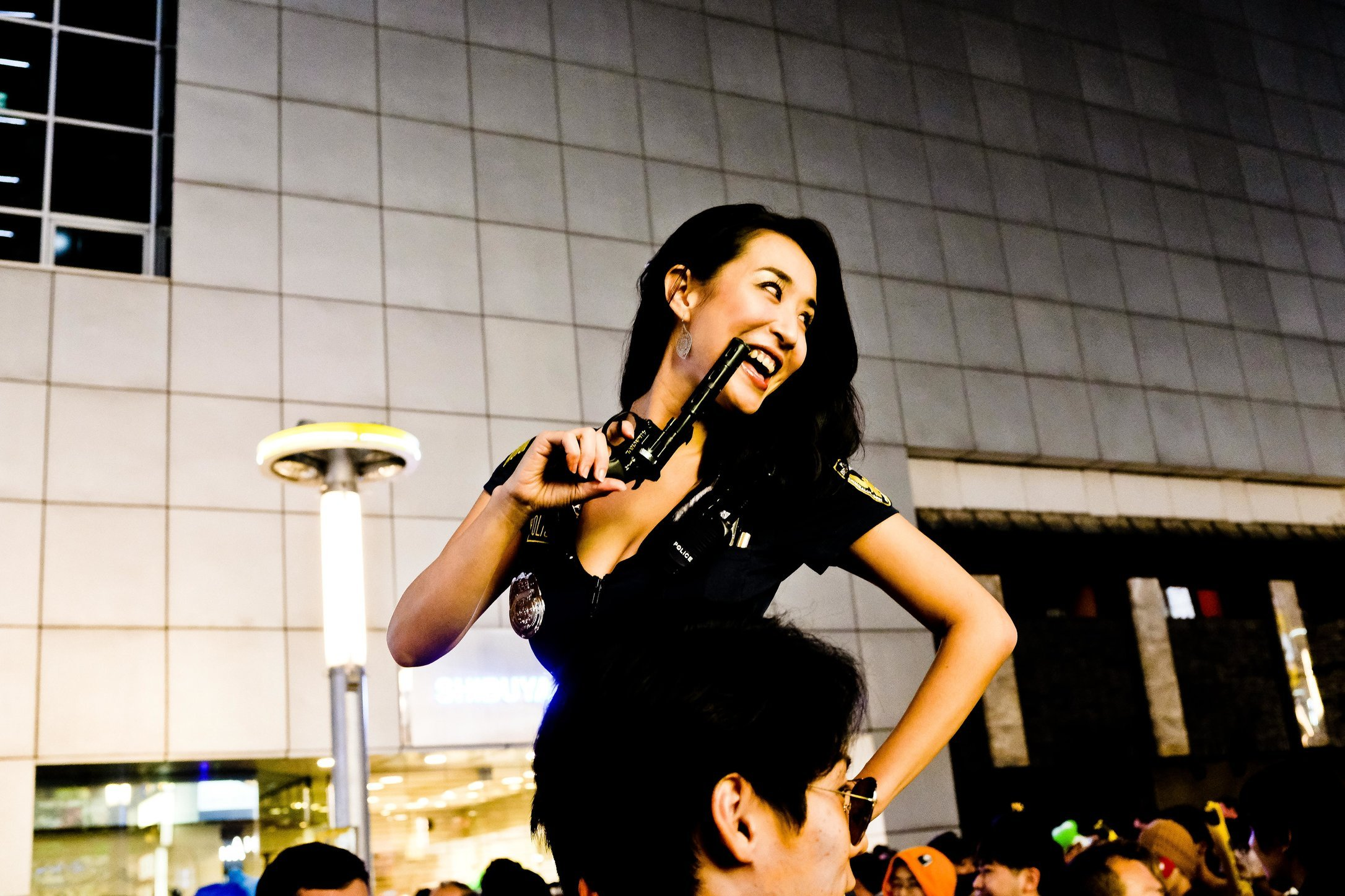 ShibuyaTimeWebsite-1.jpg