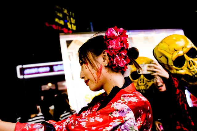 ShibuyaTimeWebsite-13.jpg