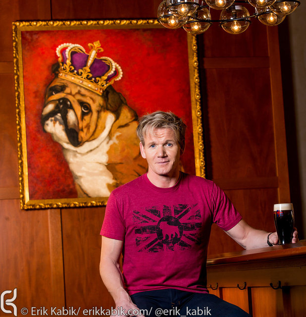 12_17_12_gordon_ramsay_kabik-224-Edit.jpg