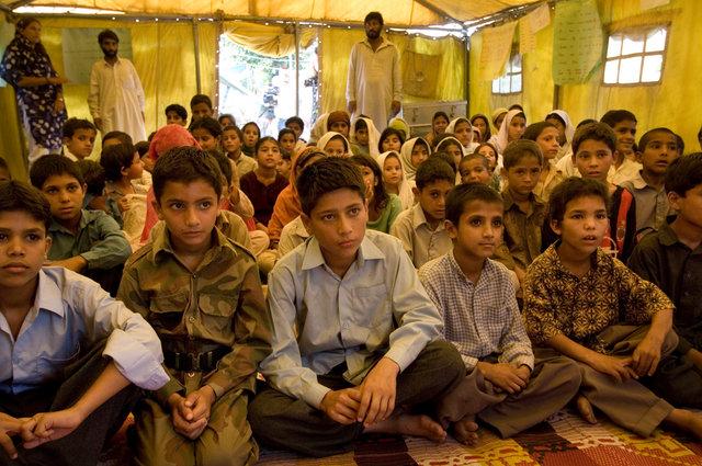 vluchtelingenkampen_06.jpg