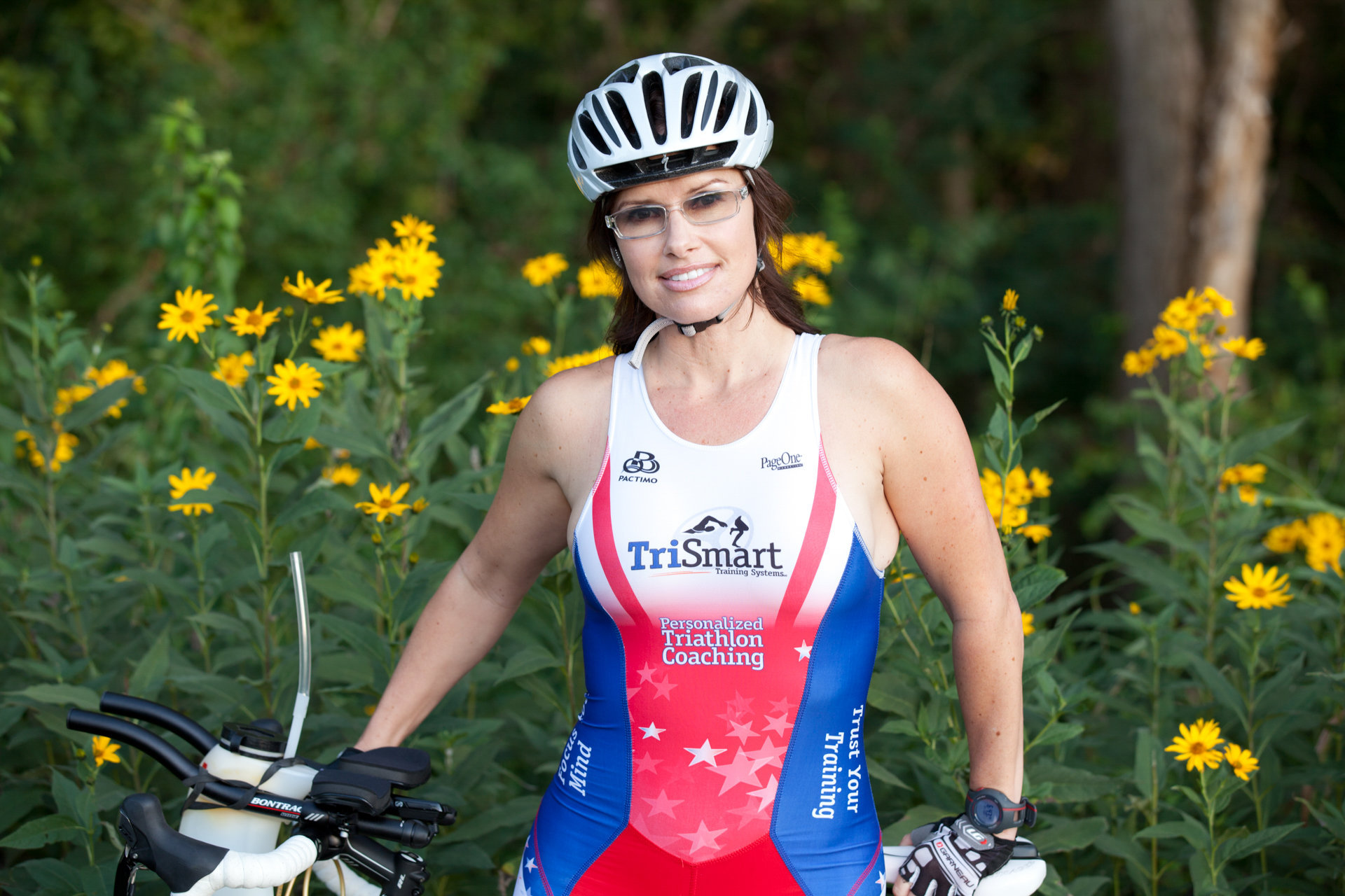 Michele - Tri Athlete-074.jpg