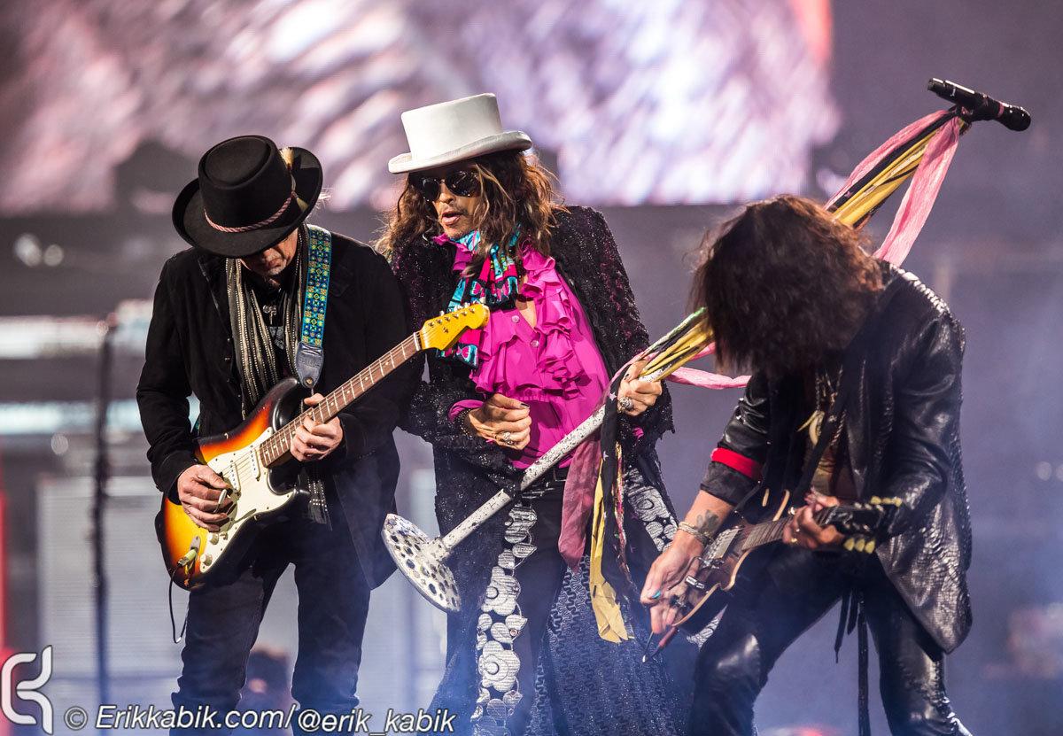 08_01_15_Aerosmith_MGM_kabik-8.jpg