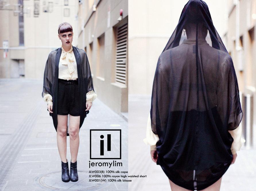 black cape.jpg