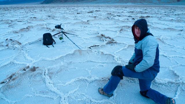 Death Valley-1040336.jpg
