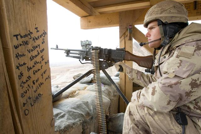 afghanistan_20.JPG
