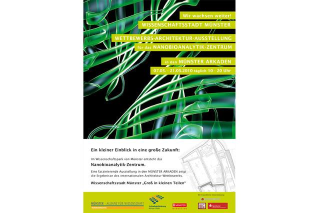 stermann-design_04-10.jpg