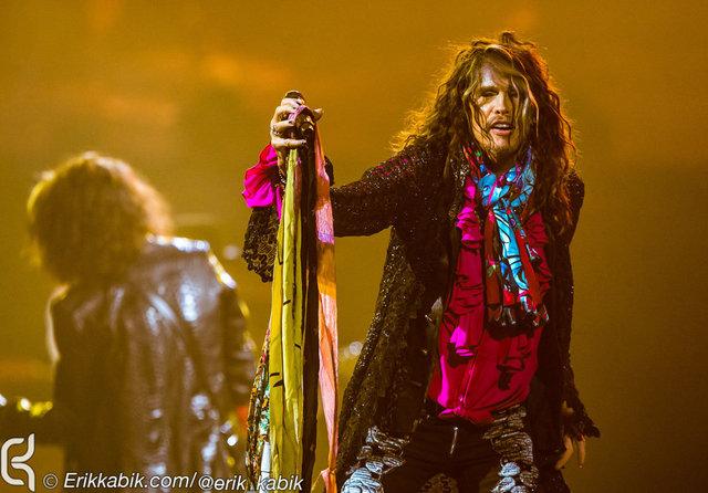 08_01_15_Aerosmith_MGM_kabik-54.jpg