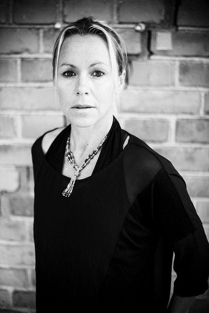 Sara Larsson, Nacka 2014