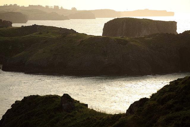 asturias coast 3