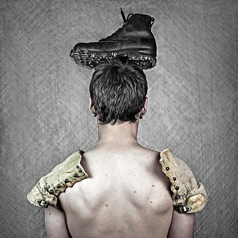 Readymade_chaussure_DSC03152ok R4_ 1p.jpg
