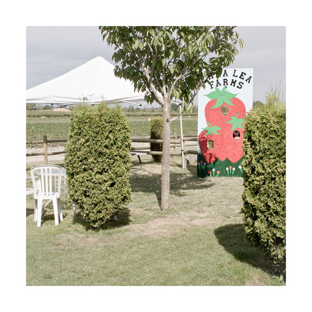 A Lea Farms