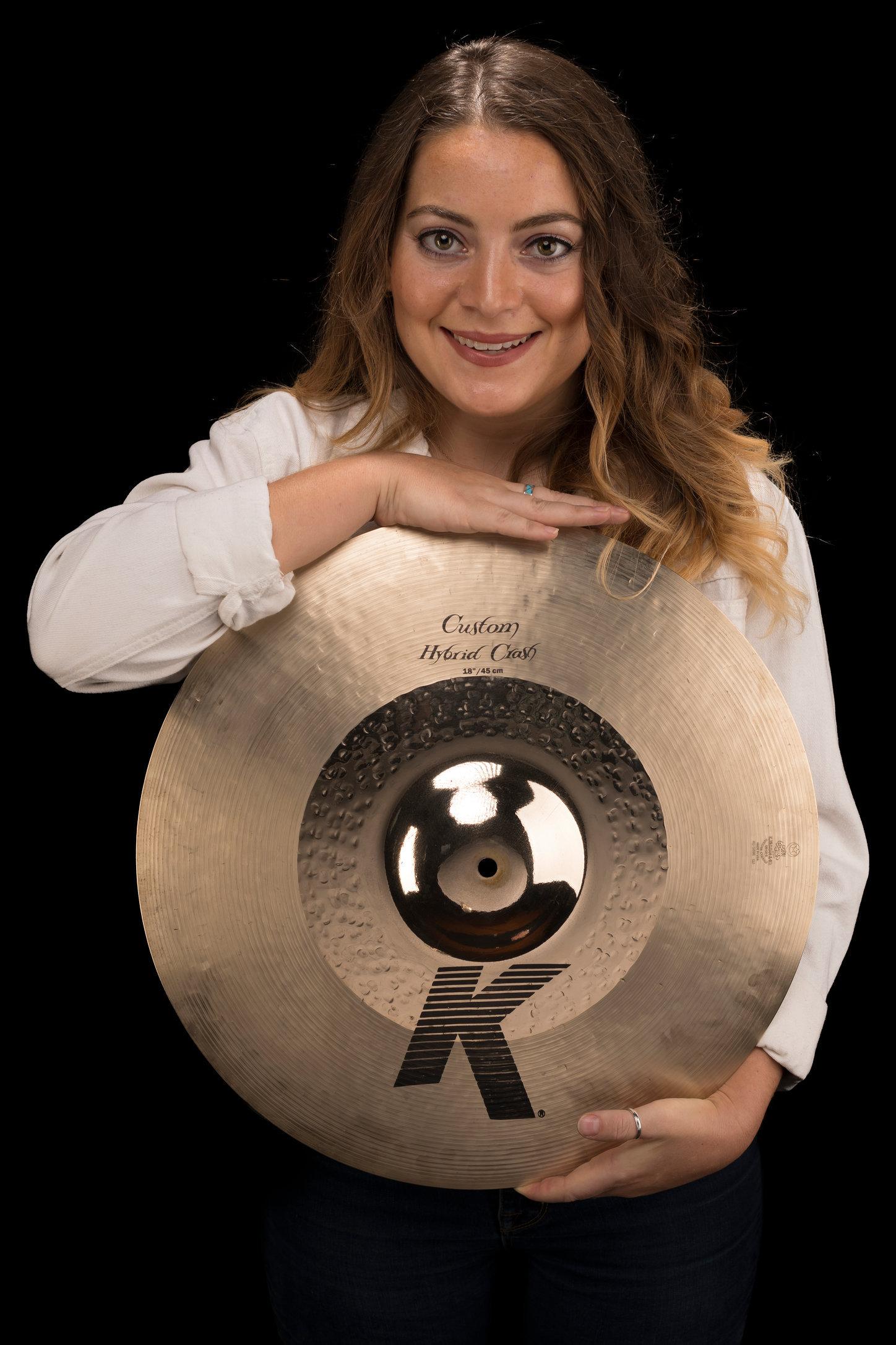 April Marion