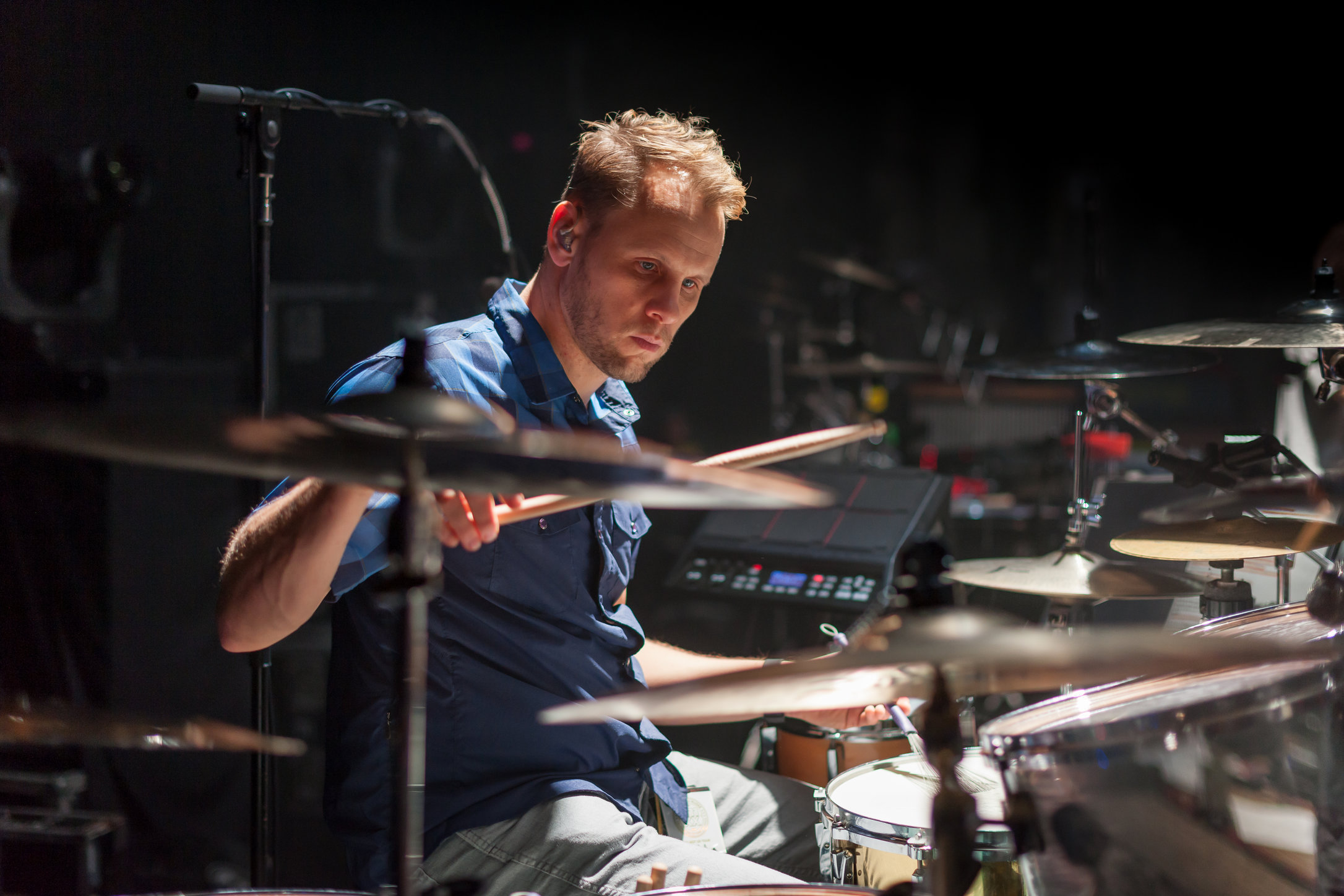 Kris Myers