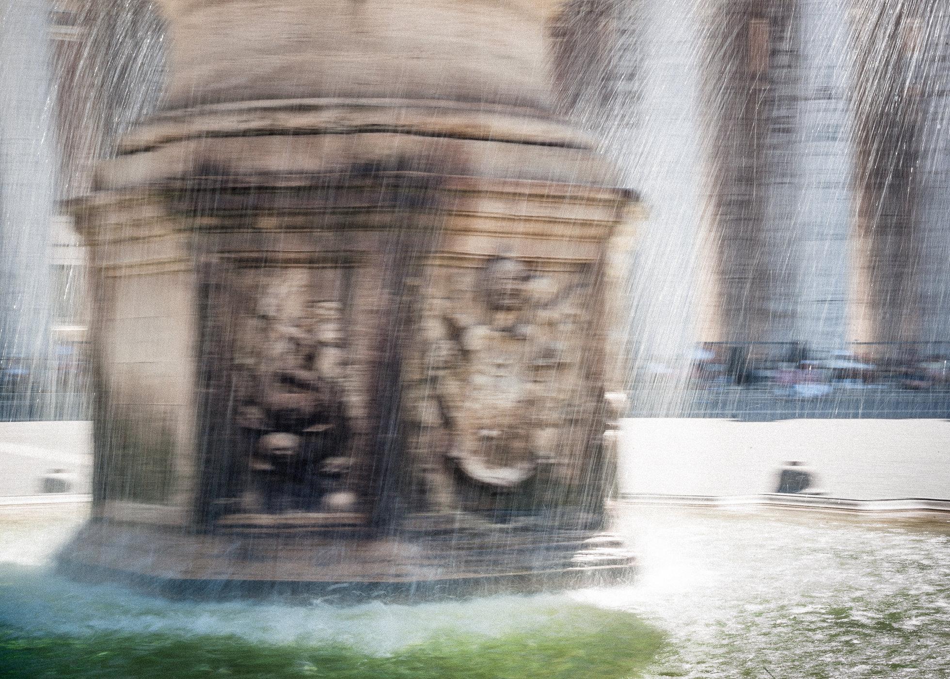 Rome-1000164.jpg