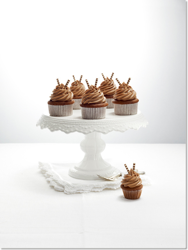 Cupcakes_schoko14376_V2.jpg