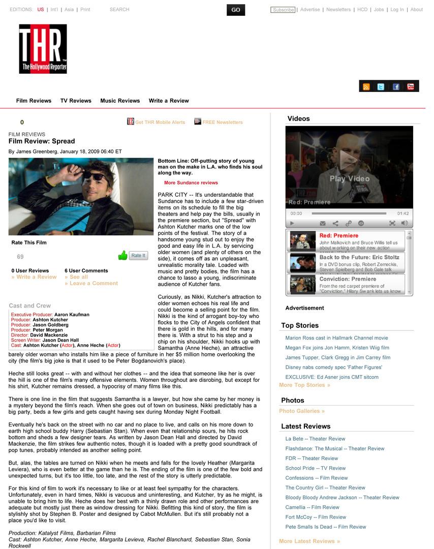 Film Review_ Spread 1.jpg