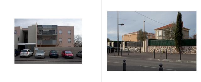 marseille_architecture_paysage7.jpg