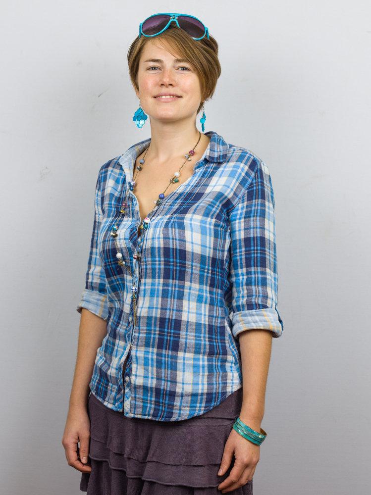 MadeleineHealy-19.jpg