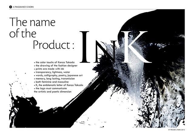 "<font color=""#aaa7a6"">Kenzo : parfum INK (24/41).</font>"