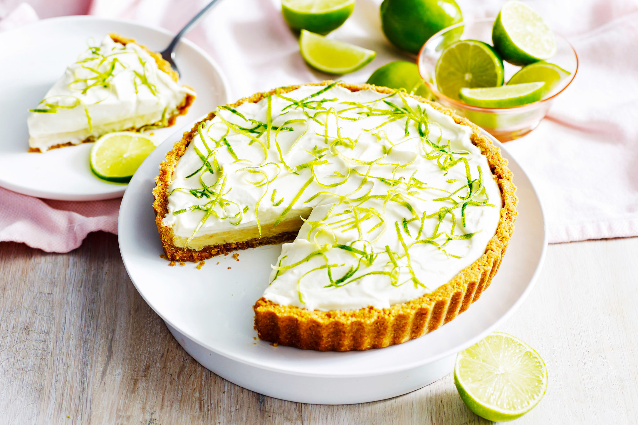 Andy-Lewis©Food-photographer_Food-Photography_Coles_Lime-Pie-With-Whipped-Coconut-Cream_60127.jpg