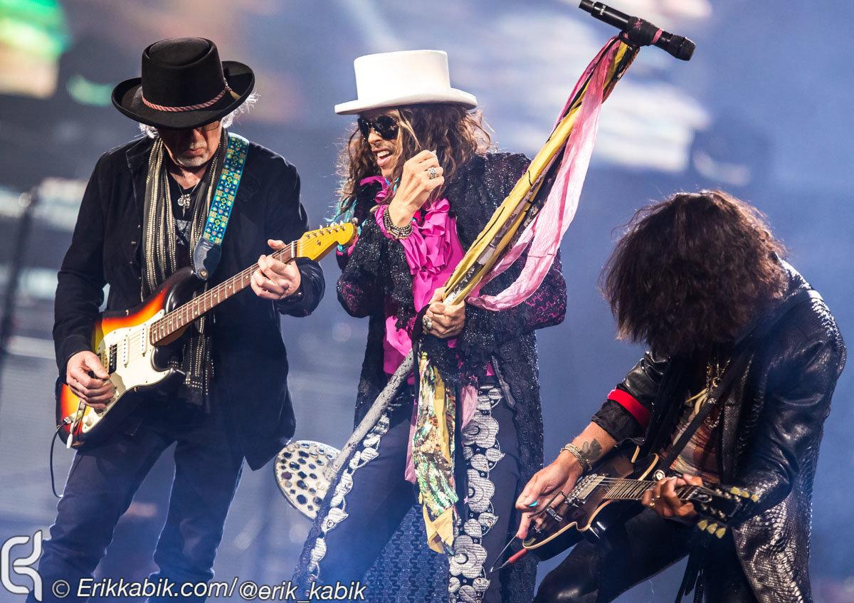08_01_15_Aerosmith_MGM_kabik-9.jpg