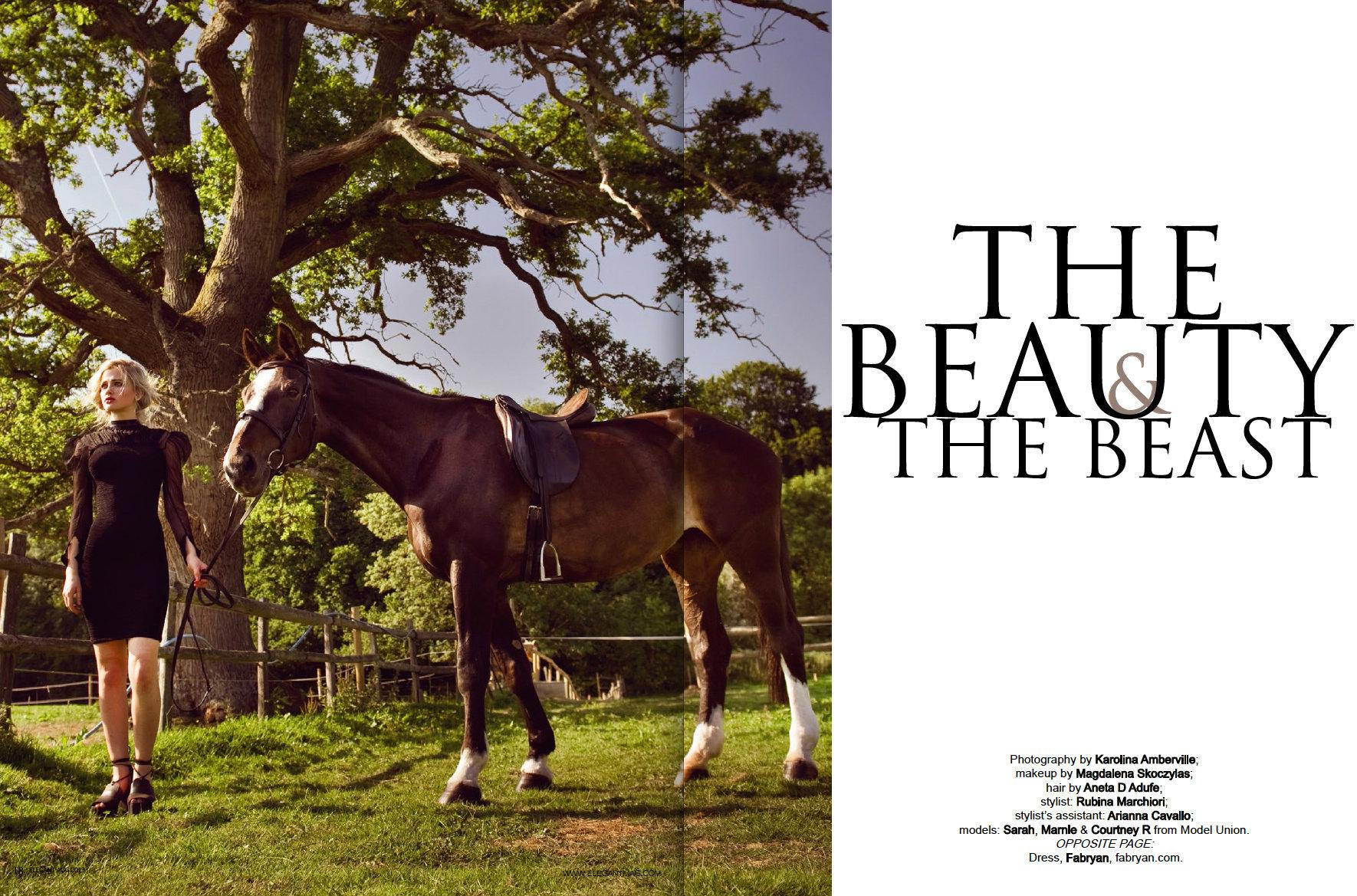 Fabryan- Elegant _ Magazine.png