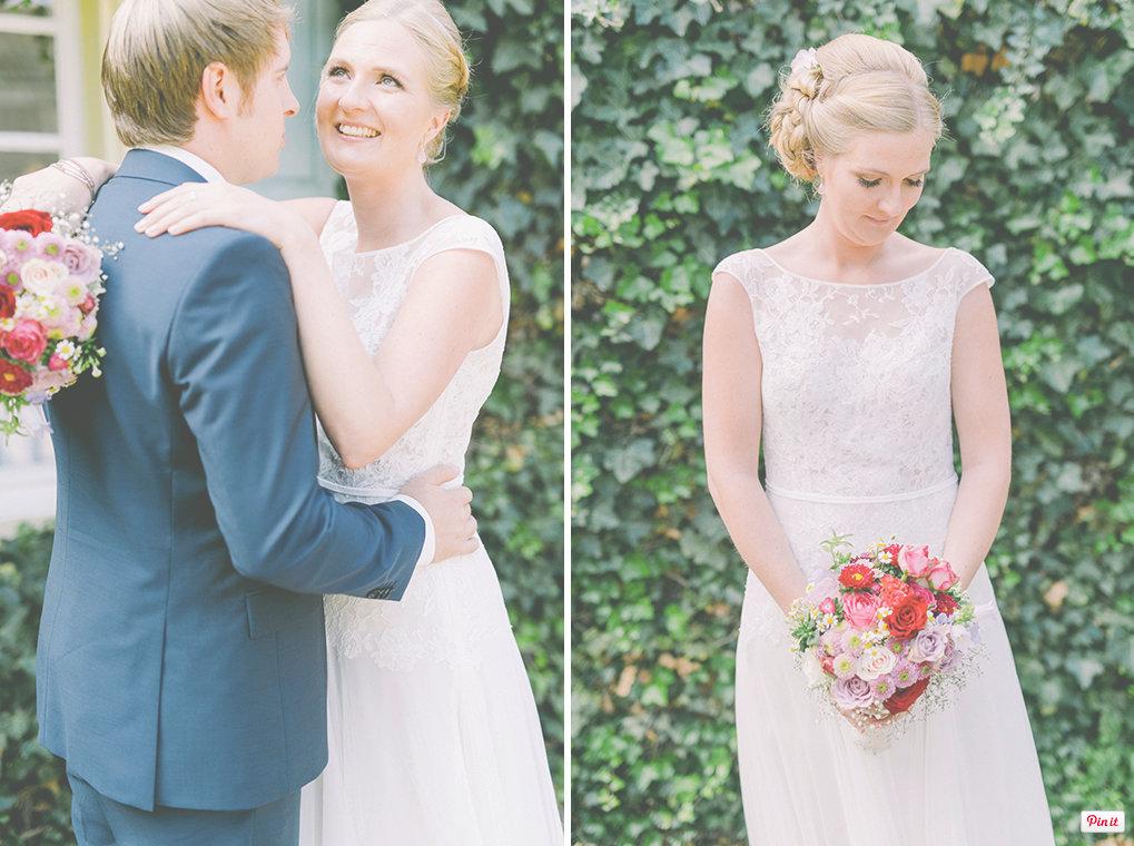 LISA & JAN – WEDDING IN LEICHLINGEN
