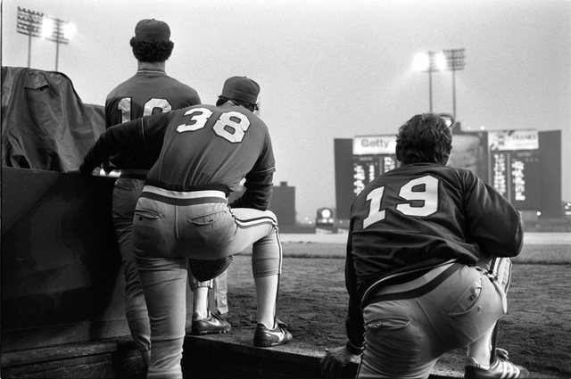 three cardinals at shea copy.jpg