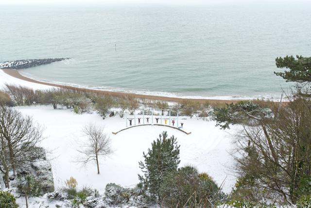 Coastal Park Snow.jpg