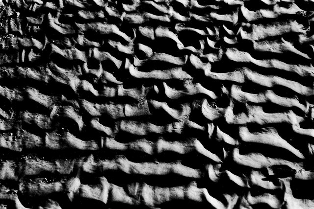 Shadows of Sand, Phoenix, Arizona, 2007.jpg
