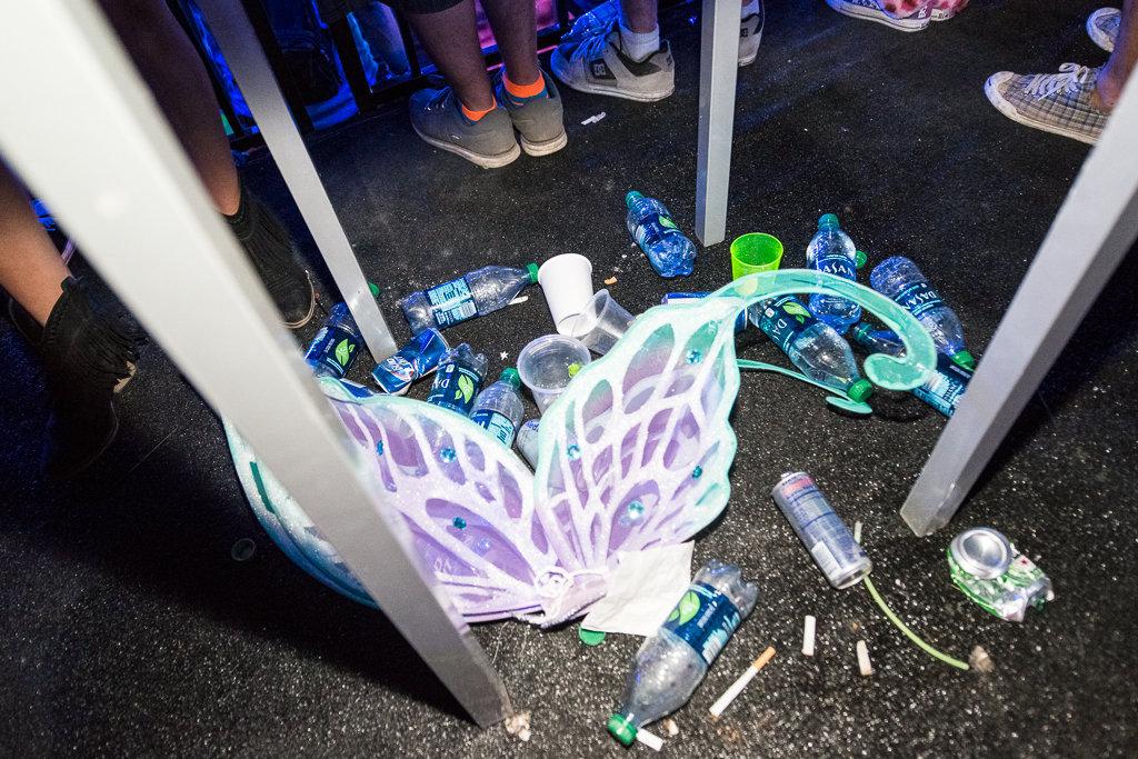 EDC Vegas PORT 1st-57.jpg