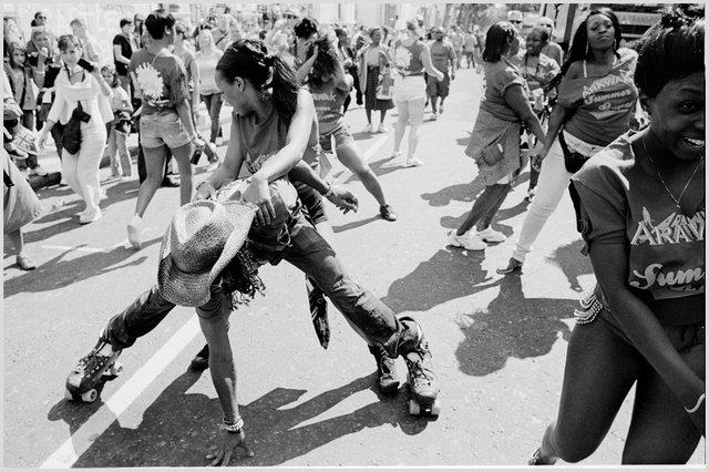 Carnival0206.jpg