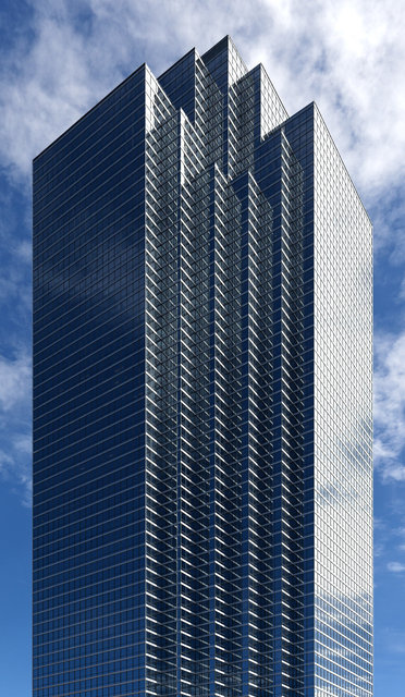 Dallas #3