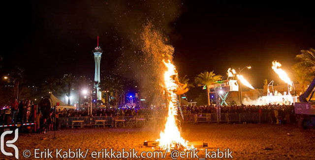 3_2_12_burn_vegas_kabik-340-25.jpg