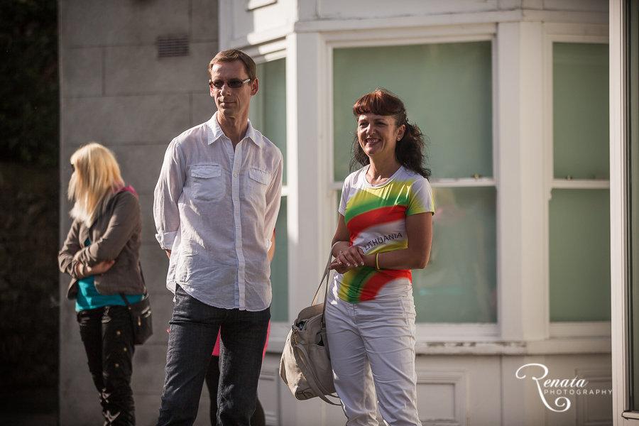 016_Lietuvos Himnas2013_Dublin.jpg