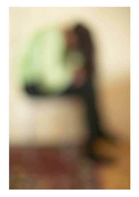 Sittende kvinne.jpg